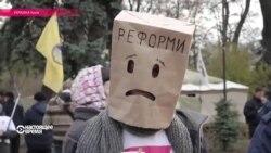 Эфир 12 ноября: мать Умарали Назарова депортируют из РФ, из Украины в Шенген - без визы, готов ли Екатеринбург принять ЧМ по футболу