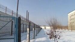 СИЗО без отопления – как Казахстан соблюдает права заключенных