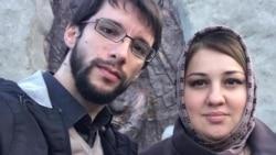 В Ингушетии продолжаются задержания активистов, которые участвовали в протестах против обмена землей с Чечней