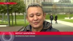 """Эксперт: """"Алфавит, который получил Казахстан, противоречит всем нормам лингвистики"""""""