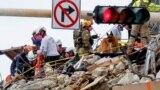 Америка: расследование трагедии в Майами