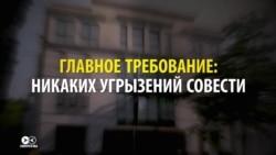 """Как работает российская """"Фабрика троллей"""": бывший сотрудник рассказывает всё"""
