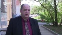 Пятеро Свидетелей Иеговы в Перми получили условные сроки вместо реальных