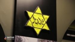 История ЖанисаЛипке: как простой латышский рабочий спас полсотни евреев из рижского гетто