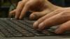 Кто он, украинский хакер, с чьей помощью могли быть взломаны сервера Демпартии США?