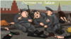 В Госдуму РФ внесен законопроект о расширении права полицейских на применение оружия