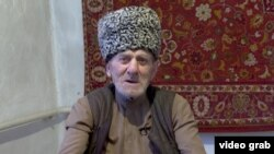 'Half-Naked And Barefoot': Chechens, Ingush Recall 1944 Deportations