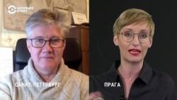 """Почему Байден меняет отношение к """"Северному потоку – 2"""" – рассуждает профессор-американист Иван Курилла"""