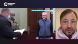 """""""Белозерцев не символ российской коррупции"""": почему арестован губернатор Пензенской области"""