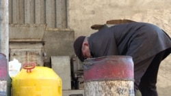 Как общественный фонд превращает пищевые отходы в биогаз
