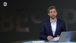 Прокурор Украины о делах Байдена и Гонгадзе. Вечер с Тимуром Олевским