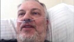Экс-депутат заразился коронавирусом в спецприемнике