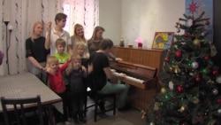 В Ярославле отменили часть льгот для многодетных, матерей-одиночек и людей с инвалидностью