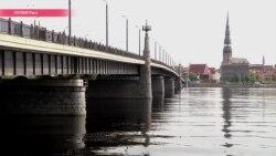 Жилуан мечтает остаться в Латвии и стать врачом