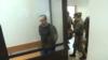 Отца ребенка, которого нашли с разбитой головой у дороги в Алматы, приговорили к 5 годам