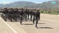 В Таджикистане могут разрешить платить госпошлину вместо службы в армии