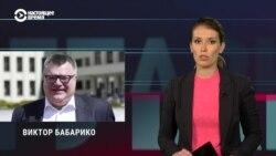 Главное: основных оппонентов Лукашенко не допустили к выборам