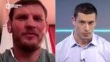 Белорусский чемпион расказал о причинах отъезда из страны