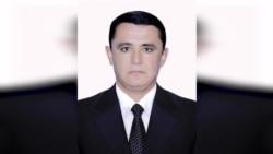 Юристу в Таджикистане дали 8,5 лет колонии. Родные считают, что это месть чиновников