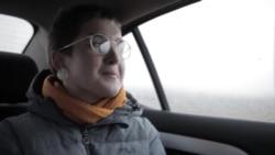 Неизвестная Беларусь: как работает распределение после вуза