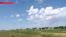Парламент Кыргызстана легализовал постройки на самовольно захваченных землях