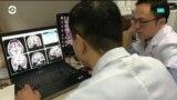 В Китае предлагают лечить от наркомании, вживляя в мозг чип