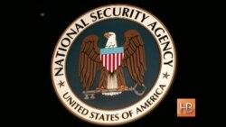 Провал программы АНБ по сбору данных о телефонных звонках американцев