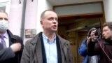 """""""Это месть за мою принципиальную позицию"""". Адвокат Иван Павлов – о своем преследовании"""