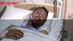 Химическая атака в Идлибе, где погибли 70 человек: что на самом деле произошло?