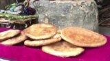 Азия: Таджикистан не верит в отравление заключенных хлебом