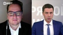 Журналист Франак Вячорка – о том, почему Лукашенко не идет на переговоры