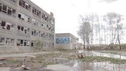 Уральский сепаратизм, или почему тавдинцы хотят переселиться из Свердловской области в Тюменскую