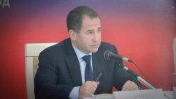 Россия назначила в Беларусь посла, от которого отказалась Украина. Кто такой Михаил Бабич