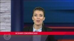 Заговор переговорщика. В чем обвиняют Владимира Рубана