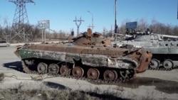 """Что такое """"мирный план Зеленского"""""""