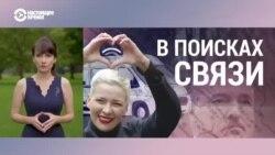 Итоги: невывоз из Беларуси и выход из комы
