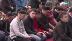 Как в Таджикистане ограничивают религиозные свободы граждан