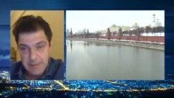 """""""Логику Трампа реконструировать трудно"""": эксперт о возможной отмене антироссийских санкций"""
