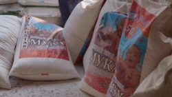 Продукты из Казахстана и других стран Центральной Азии пользуются спросом в Афганистане