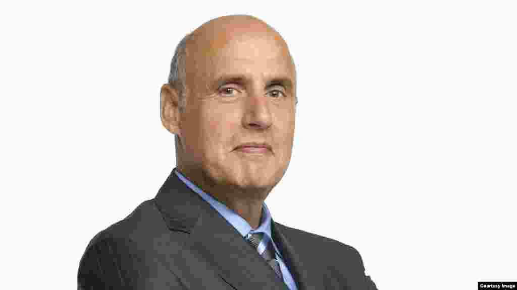 jeffrey tambor actor