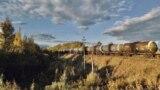 Неизвестная Россия: как выживает Псковщина