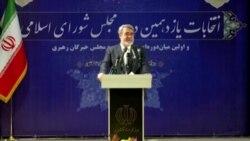 Низкая явка и консерваторы в парламенте. Что изменят парламентские выборы в Иране
