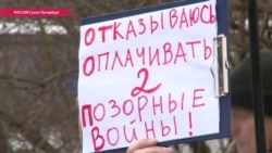 """""""И так полстипендии откладываем на проезд"""": в Петербург с Нового года на треть вырастут цены на транспорт"""