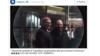"""Instagram удалил видео Кадырова с Касьяновым и Кара-Мурзой в """"прицеле"""""""