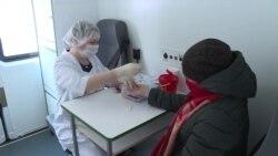 Как люди с ВИЧ живут в Казахстане