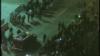 В Сент-Луисе (США) протестующие атаковали здание мэрии