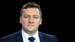Россия будет добиваться освобождения Виктора Бабарико: мнение белорусского политолога Дмитрия Болкунца