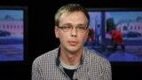 Главное: журналиста обвиняют в наркоторговле