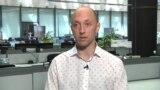 Соавтор расследования о пропавшем массажисте в Чечне рассказывает, как искали Кобышева