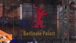 Берлинале-2020: что покажут на юбилейном кинофестивале